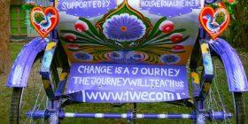 Change Journey BD1